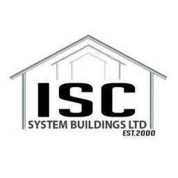 Steel Building Systems Specialist